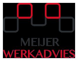 Meijer Werkadvies
